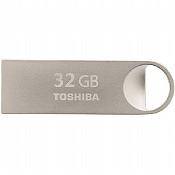 TOSHIBA USB STICK 32GB U401 METAL