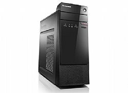 Lenovo S510 10KWS01C00 - Desktop PC - Intel Core i5-6400 2.7 GHz - FreeDOS