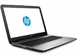 HP 255 G5 W4M47EA - Laptop - AMD A6-7310 2 GHz - 15.6