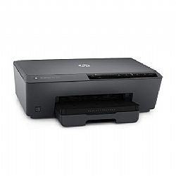 HP OfficeJet Pro 6230 ePrinter (E3E03A)
