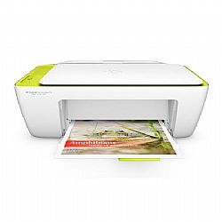 Πολυμηχάνημα - HP DeskJet Ink Advantage 2135 All-in-One F5S29C