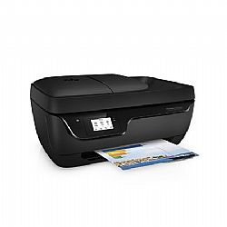 Πολυμηχάνημα - HP DeskJet Ink Advantage 3835 All-in-One F5R96C