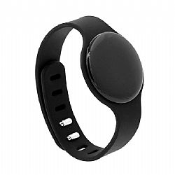 Fitness Watch Innomark HW-BK