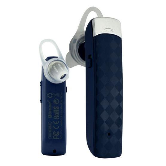 Handsfree BT WK BS-200 Blue