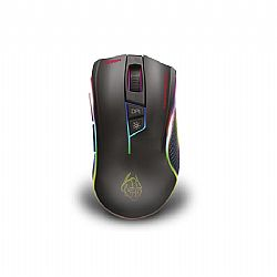 Gaming mouse Zeroground RGB MS-3000G SORIIN