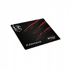 Mousepad Element MP-1200G SHINTO EXTREME