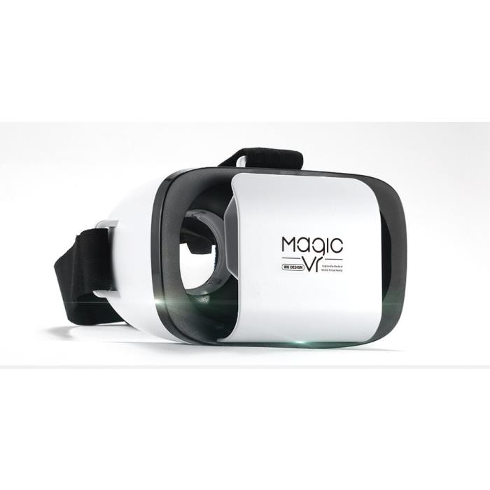 VR 3D Glasses Magic WT-V01