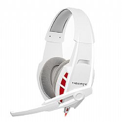 Headphone Edifier G2 Engage White