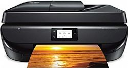 HP DeskJet Ink Advantage 5275 All-in-One M2U76C - Πολυμηχάνημα
