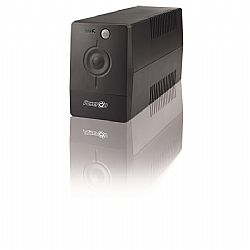 Ups 920VA Power On AP-920