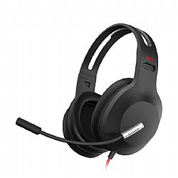 Headphone Edifier G1 SE Black
