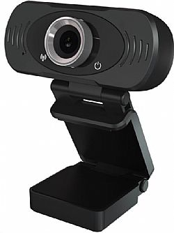 Xiaomi IMILAB WebCam W88 1080P Black EU