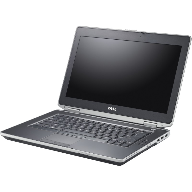 DELL SQ NB E6430 14