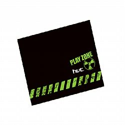 HVT Mouse Pad GAMING 320X270X3mm
