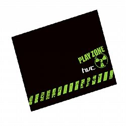 HVT Mouse Pad GAMING 400X320X3mm