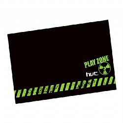 HVT Mouse Pad GAMING 500X320X3mm